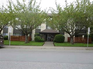 Apartment for sale in White Rock, South Surrey White Rock, 203 1531 Merklin Street, 262547620   Realtylink.org