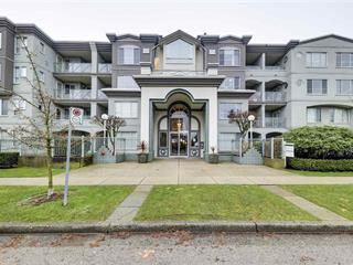 Apartment for sale in South Vancouver, Vancouver, Vancouver East, 114 6475 Chester Street, 262547466 | Realtylink.org