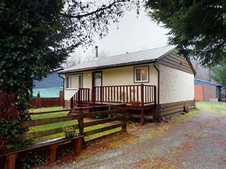 House for sale in Northyards, Squamish, Squamish, 39721 Clark Road, 262548124 | Realtylink.org