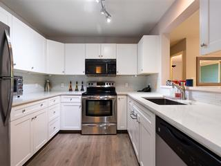 Apartment for sale in Burnaby Hospital, Burnaby, Burnaby South, 306 3970 Linwood Street, 262526149 | Realtylink.org