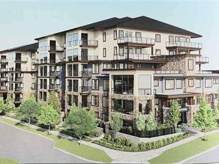 Apartment for sale in Willoughby Heights, Langley, Langley, 101 8561 203a Street, 262536015 | Realtylink.org