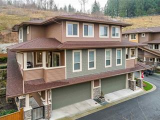 Townhouse for sale in Thornhill MR, Maple Ridge, Maple Ridge, 42 10480 248 Street, 262551061 | Realtylink.org