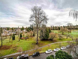 Apartment for sale in Quilchena, Vancouver, Vancouver West, 502 4685 Valley Drive, 262551166 | Realtylink.org