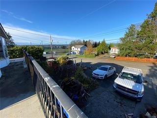 House for sale in Port McNeill, Port McNeill, 2367 Kingcome Pl, 859863 | Realtylink.org