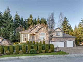 House for sale in Westwood Plateau, Coquitlam, Coquitlam, 1552 Rockcress Place, 262551452 | Realtylink.org