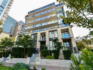 Townhouse for sale in Collingwood VE, Vancouver, Vancouver East, 5512 Ormidale Street, 262552578 | Realtylink.org