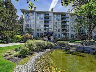 Apartment for sale in Quilchena, Vancouver, Vancouver West, 602 4759 Valley Drive, 262521182 | Realtylink.org
