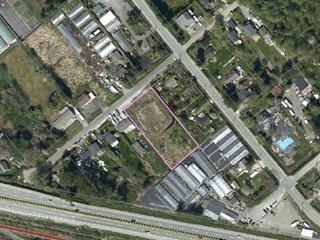 Lot for sale in Big Bend, Burnaby, Burnaby South, 6182 9th Avenue, 262550822 | Realtylink.org