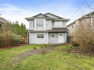 House for sale in Central Pt Coquitlam, Port Coquitlam, Port Coquitlam, 2348 Rindall Avenue, 262551149 | Realtylink.org