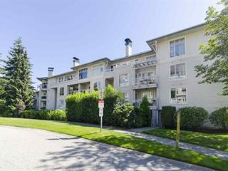 Apartment for sale in Roche Point, North Vancouver, North Vancouver, 219 3608 Deercrest Drive, 262553319 | Realtylink.org