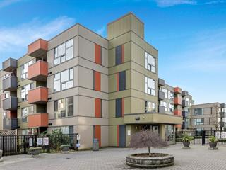 Apartment for sale in East Central, Maple Ridge, Maple Ridge, 211 12075 228 Street, 262553917 | Realtylink.org