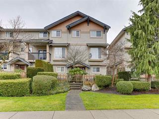 Townhouse for sale in Sullivan Station, Surrey, Surrey, 62 5839 Panorama Drive, 262551756 | Realtylink.org