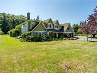 House for sale in Salmon River, Langley, Langley, 23694 48 Avenue, 262509257 | Realtylink.org
