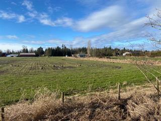 Lot for sale in Salmon River, Langley, Langley, Lt.2 232 Street, 262553865 | Realtylink.org