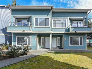 Apartment for sale in Courtenay, Courtenay City, 612&622 3030 Kilpatrick Ave, 863337 | Realtylink.org