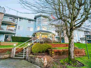 Apartment for sale in East Central, Maple Ridge, Maple Ridge, 309 11510 225 Street, 262554035 | Realtylink.org