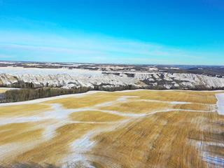 Agri-Business for sale in Fort St. John - Rural E 100th, Fort St. John, Fort St. John, 1589 234 Road, 224941390 | Realtylink.org