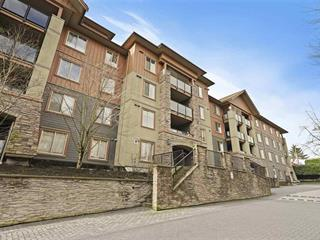 Apartment for sale in Sapperton, New Westminster, New Westminster, 1212 248 Sherbrooke Street, 262554296 | Realtylink.org