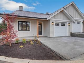 Townhouse for sale in Courtenay, Courtenay City, 105 4098 Buckstone Rd, 467601 | Realtylink.org