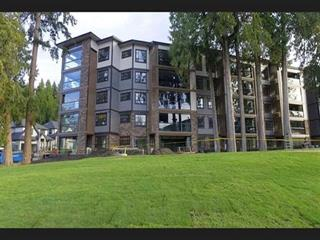 Apartment for sale in King George Corridor, Surrey, South Surrey White Rock, 105 3535 146a Street, 262554254 | Realtylink.org