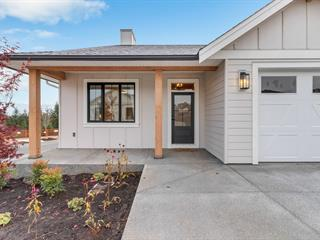 Townhouse for sale in Courtenay, Courtenay City, 109 4098 Buckstone Rd, 858771 | Realtylink.org