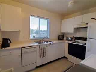 Apartment for sale in Courtenay, Courtenay East, 408 1050 Braidwood Rd, 861985 | Realtylink.org