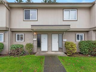 Townhouse for sale in Courtenay, Courtenay City, 20 1720 13th St, 861283 | Realtylink.org