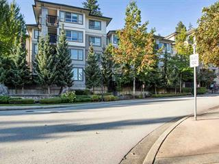 Apartment for sale in Westwood Plateau, Coquitlam, Coquitlam, 409 2951 Silver Springs Boulevard, 262528023 | Realtylink.org
