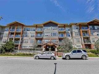Apartment for sale in Langley City, Langley, Langley, 308 20219 54a Avenue, 262547674   Realtylink.org