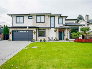 House for sale in Delta Manor, Delta, Ladner, 4607 56a Street, 262553689 | Realtylink.org