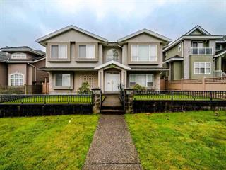 House for sale in Burnaby Hospital, Burnaby, Burnaby South, 3748 Avondale Street, 262554128 | Realtylink.org