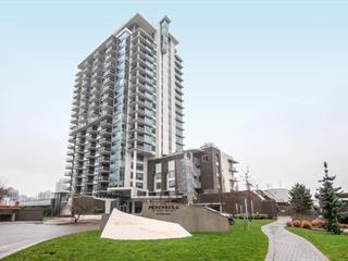 Apartment for sale in Queensborough, New Westminster, New Westminster, 803 210 Salter Street, 262551401 | Realtylink.org