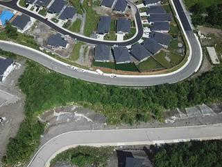 Lot for sale in Eastern Hillsides, Chilliwack, Chilliwack, 51108 Farmers Way, 262491726 | Realtylink.org