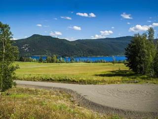Lot for sale in Canim/Mahood Lake, Canim Lake, 100 Mile House, Lot 13 Canim View Drive, 262552380 | Realtylink.org