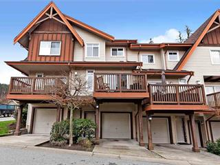 Townhouse for sale in Heritage Woods PM, Port Moody, Port Moody, 147 2000 Panorama Drive, 262552382   Realtylink.org
