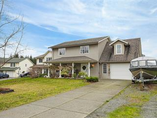 House for sale in Courtenay, Courtenay East, 2968 Huckleberry Pl, 863459 | Realtylink.org