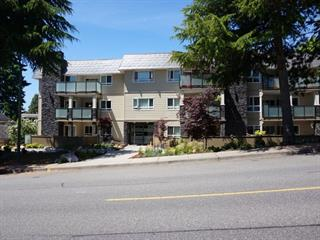 Apartment for sale in White Rock, South Surrey White Rock, 206 1371 Foster Street, 262551428 | Realtylink.org