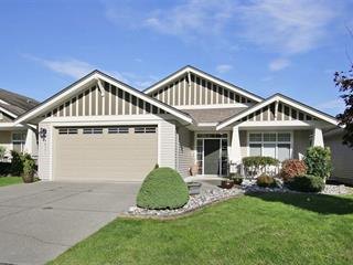 House for sale in Vedder S Watson-Promontory, Chilliwack, Sardis, 46551 Stoney Creek Drive, 262548673 | Realtylink.org