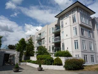 Apartment for sale in Abbotsford West, Abbotsford, Abbotsford, 207 32075 George Ferguson Way, 262546811 | Realtylink.org