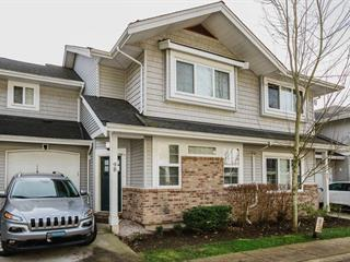 Townhouse for sale in East Central, Maple Ridge, Maple Ridge, 98 12161 237 Street, 262552685 | Realtylink.org