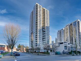 Apartment for sale in North Coquitlam, Coquitlam, Coquitlam, 909 2982 Burlington Drive, 262551822 | Realtylink.org