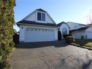 House for sale in Vedder S Watson-Promontory, Chilliwack, Sardis, 5778 Tyson Road, 262551471 | Realtylink.org