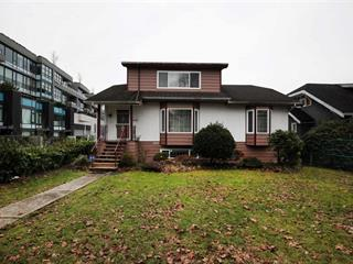 House for sale in Kerrisdale, Vancouver, Vancouver West, 2122 W 47th Avenue, 262551932 | Realtylink.org
