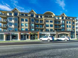Apartment for sale in Central Abbotsford, Abbotsford, Abbotsford, 512 2493 Montrose Avenue, 262551656 | Realtylink.org