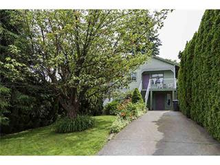 House for sale in Lower Mary Hill, Port Coquitlam, Port Coquitlam, 1976 Warwick Avenue, 262549288 | Realtylink.org