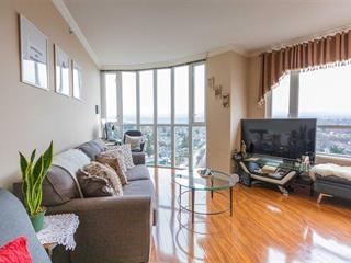 Apartment for sale in Knight, Vancouver, Vancouver East, 1105 4028 Knight Street, 262547484 | Realtylink.org