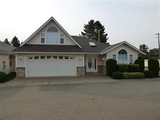 House for sale in Vedder S Watson-Promontory, Chilliwack, Sardis, 12 6336 Tyson Road, 262524240 | Realtylink.org