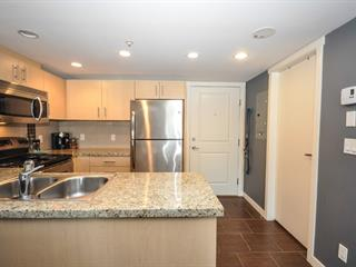 Apartment for sale in Sapperton, New Westminster, New Westminster, 202 200 Keary Street, 262552884   Realtylink.org