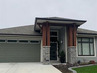 House for sale in Vedder S Watson-Promontory, Chilliwack, Sardis, 98 46110 Thomas Road, 262550325 | Realtylink.org