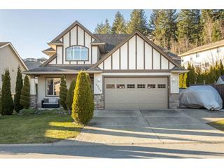 House for sale in Promontory, Chilliwack, Sardis, 4964 Teskey Road, 262552894 | Realtylink.org